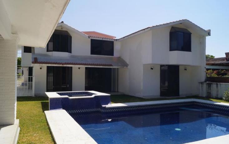 Foto de casa en venta en  , lomas de cocoyoc, atlatlahucan, morelos, 1736224 No. 05