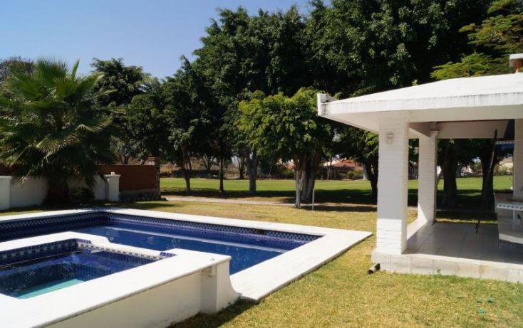 Foto de casa en venta en, lomas de cocoyoc, atlatlahucan, morelos, 1736224 no 06