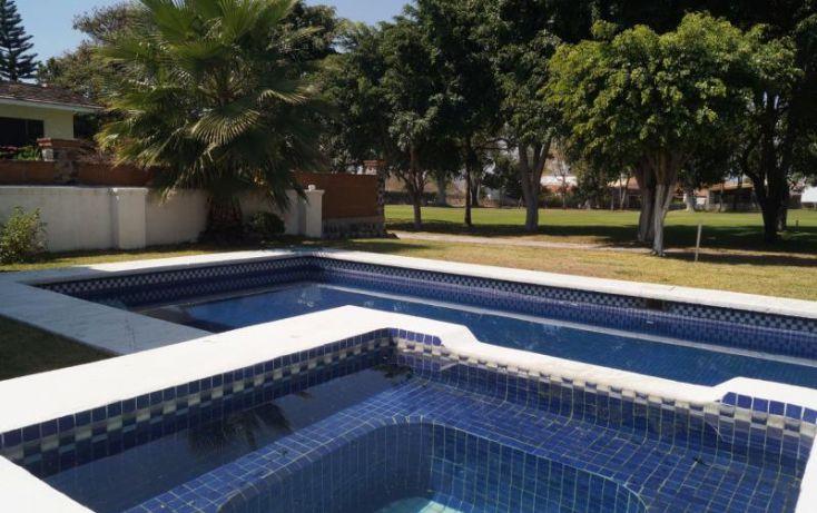 Foto de casa en venta en, lomas de cocoyoc, atlatlahucan, morelos, 1736224 no 07