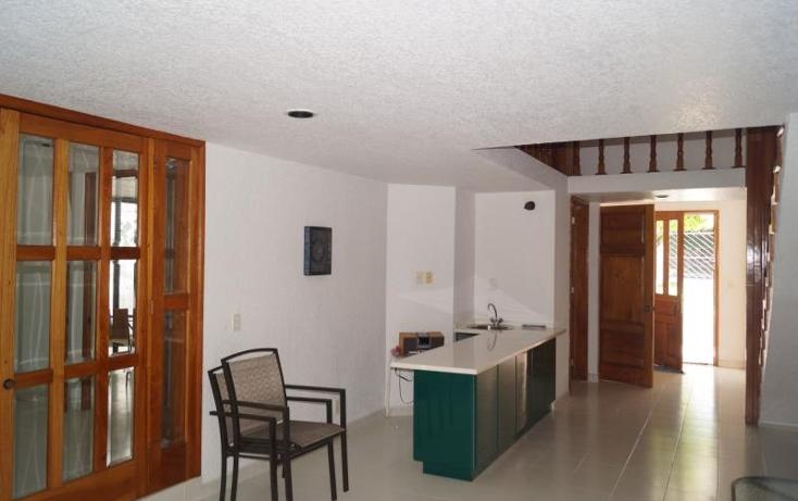 Foto de casa en venta en  , lomas de cocoyoc, atlatlahucan, morelos, 1736224 No. 08