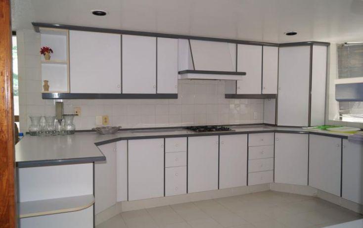 Foto de casa en venta en, lomas de cocoyoc, atlatlahucan, morelos, 1736224 no 09