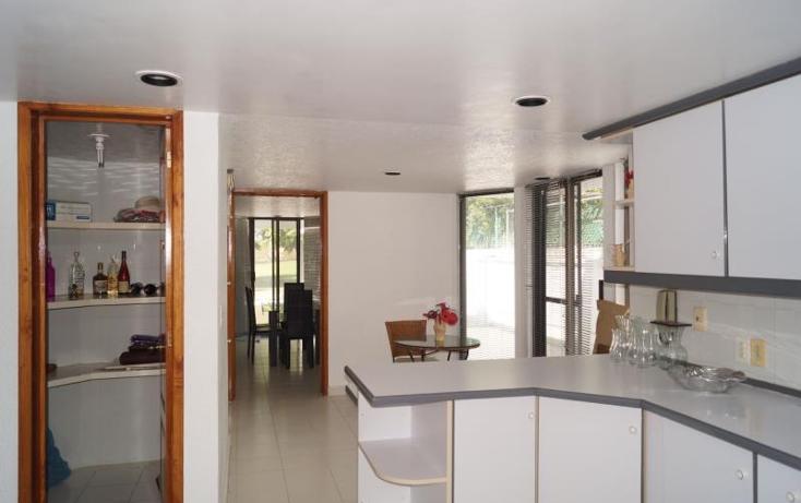 Foto de casa en venta en  , lomas de cocoyoc, atlatlahucan, morelos, 1736224 No. 10