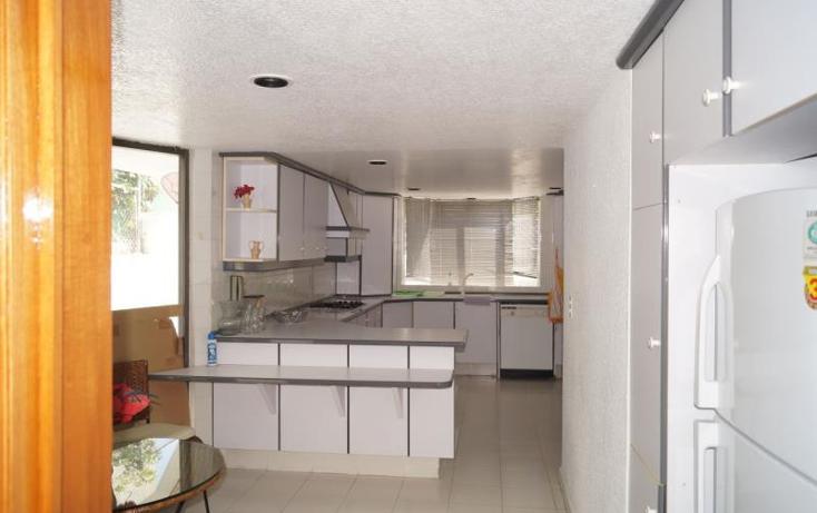 Foto de casa en venta en  , lomas de cocoyoc, atlatlahucan, morelos, 1736224 No. 12