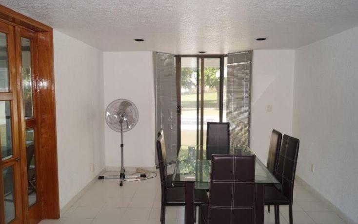 Foto de casa en venta en, lomas de cocoyoc, atlatlahucan, morelos, 1736224 no 13