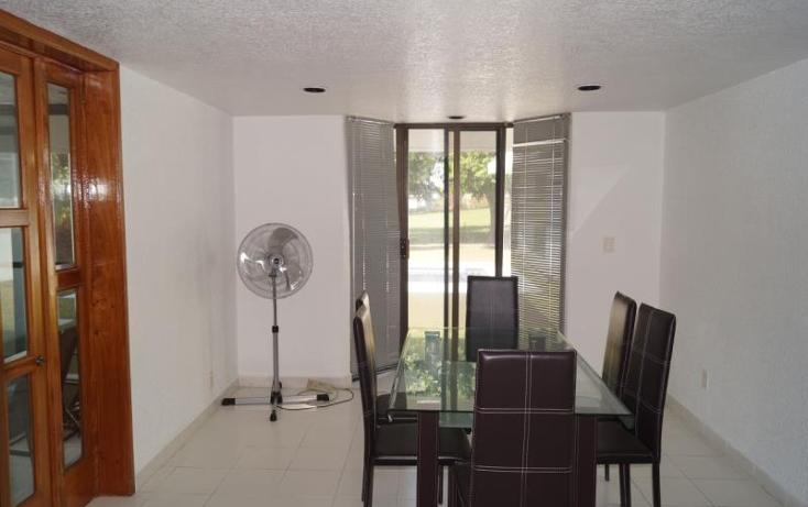 Foto de casa en venta en  , lomas de cocoyoc, atlatlahucan, morelos, 1736224 No. 13