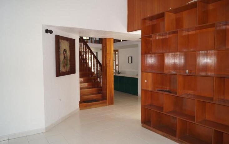 Foto de casa en venta en  , lomas de cocoyoc, atlatlahucan, morelos, 1736224 No. 15