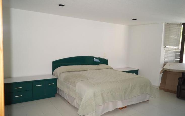 Foto de casa en venta en  , lomas de cocoyoc, atlatlahucan, morelos, 1736224 No. 18