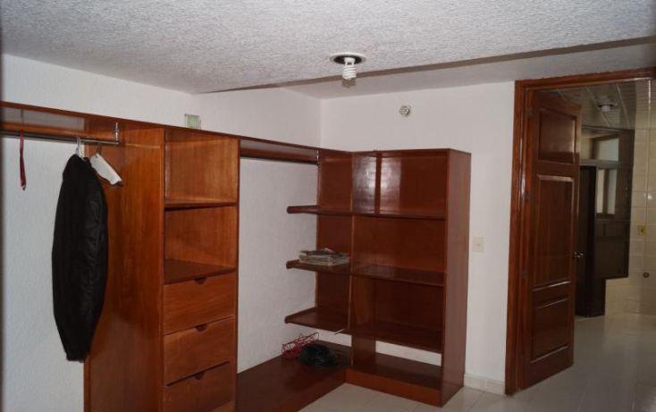 Foto de casa en venta en, lomas de cocoyoc, atlatlahucan, morelos, 1736224 no 20