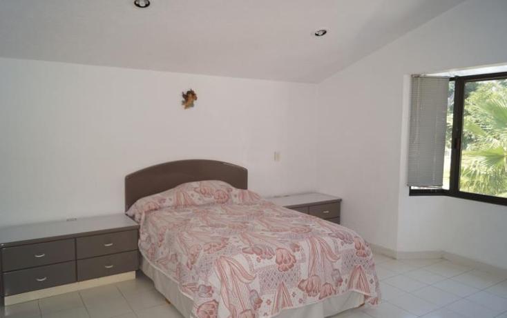 Foto de casa en venta en  , lomas de cocoyoc, atlatlahucan, morelos, 1736224 No. 26