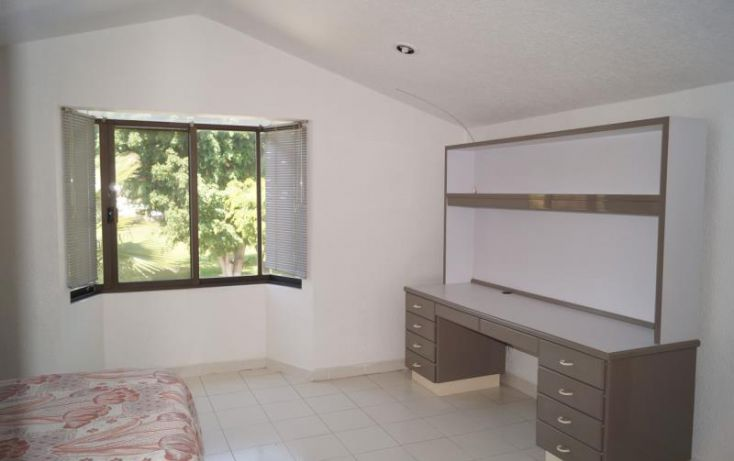 Foto de casa en venta en, lomas de cocoyoc, atlatlahucan, morelos, 1736224 no 27