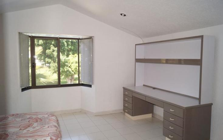 Foto de casa en venta en  , lomas de cocoyoc, atlatlahucan, morelos, 1736224 No. 27
