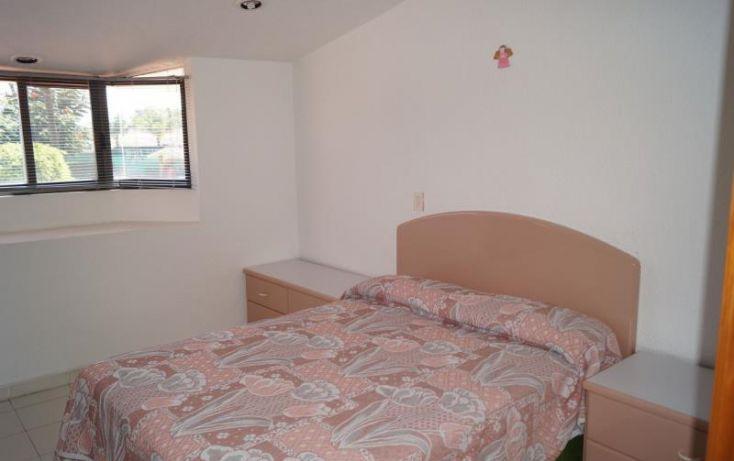 Foto de casa en venta en, lomas de cocoyoc, atlatlahucan, morelos, 1736224 no 30