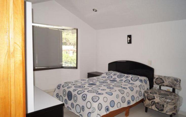 Foto de casa en venta en, lomas de cocoyoc, atlatlahucan, morelos, 1736224 no 34