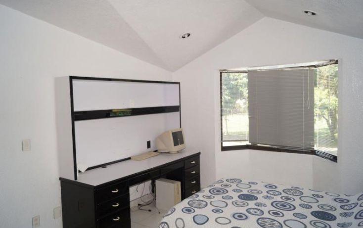 Foto de casa en venta en, lomas de cocoyoc, atlatlahucan, morelos, 1736224 no 37