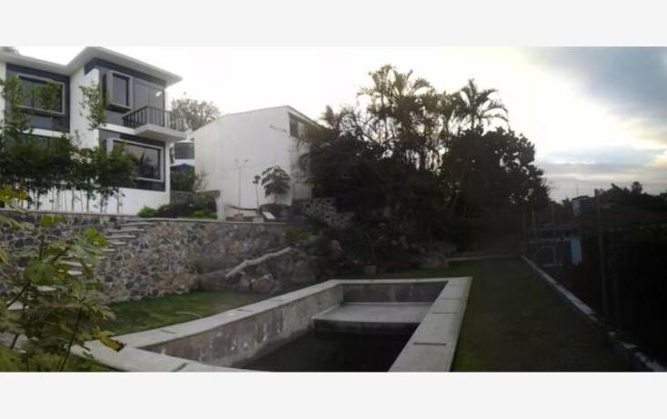 Foto de casa en venta en  , lomas de cocoyoc, atlatlahucan, morelos, 1736256 No. 02