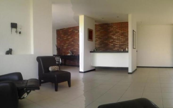 Foto de casa en venta en  , lomas de cocoyoc, atlatlahucan, morelos, 1736256 No. 03