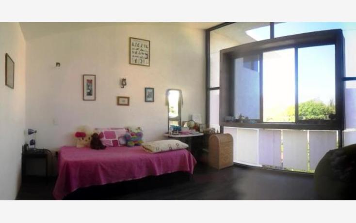 Foto de casa en venta en  , lomas de cocoyoc, atlatlahucan, morelos, 1736256 No. 05