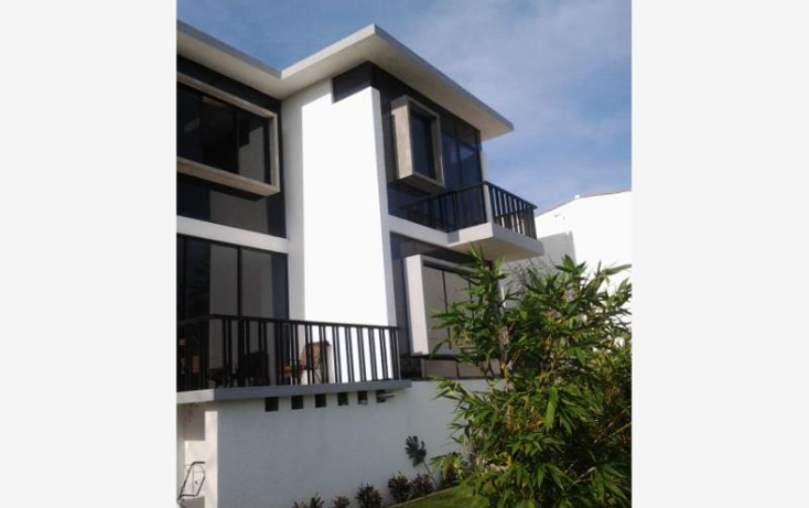 Foto de casa en venta en  , lomas de cocoyoc, atlatlahucan, morelos, 1736256 No. 07