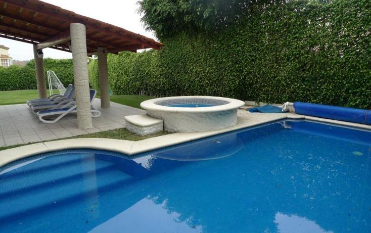 Foto de casa en venta en  , lomas de cocoyoc, atlatlahucan, morelos, 1736272 No. 02