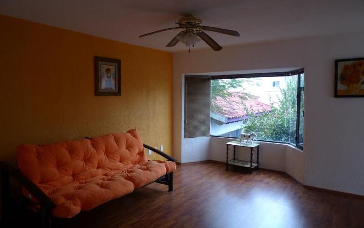 Foto de casa en venta en  , lomas de cocoyoc, atlatlahucan, morelos, 1736272 No. 05