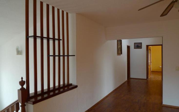 Foto de casa en venta en  , lomas de cocoyoc, atlatlahucan, morelos, 1736272 No. 09