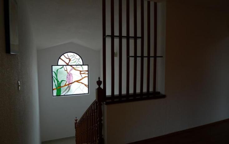 Foto de casa en venta en  , lomas de cocoyoc, atlatlahucan, morelos, 1736272 No. 10