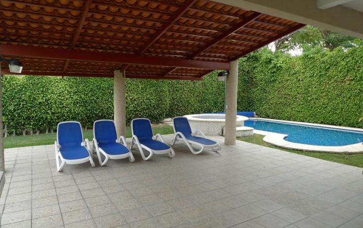 Foto de casa en venta en  , lomas de cocoyoc, atlatlahucan, morelos, 1736272 No. 13