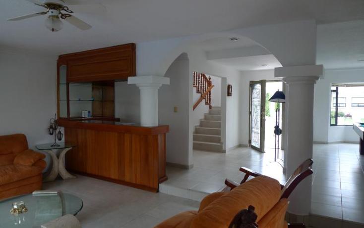 Foto de casa en venta en  , lomas de cocoyoc, atlatlahucan, morelos, 1736272 No. 14