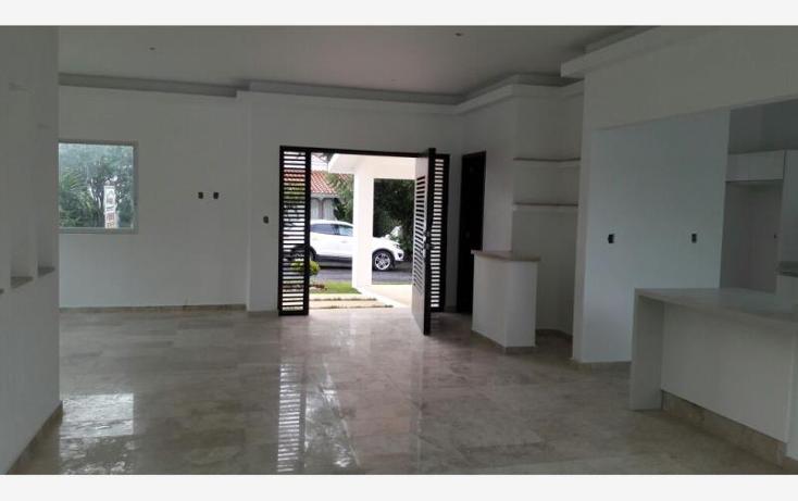 Foto de casa en venta en  , lomas de cocoyoc, atlatlahucan, morelos, 1736312 No. 05