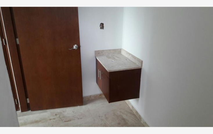 Foto de casa en venta en  , lomas de cocoyoc, atlatlahucan, morelos, 1736312 No. 06