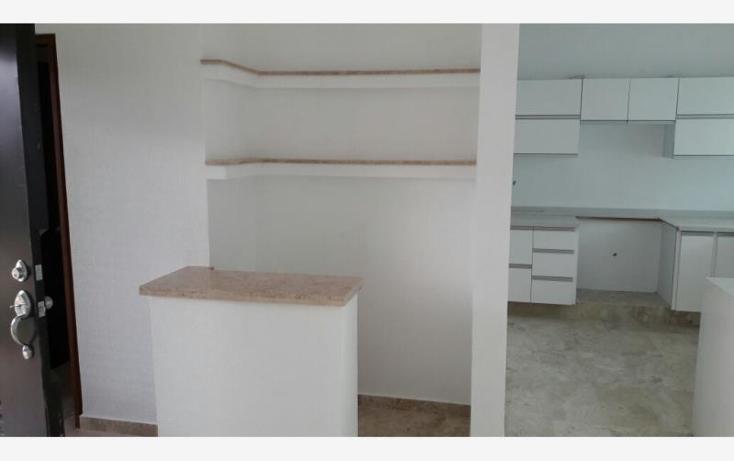 Foto de casa en venta en  , lomas de cocoyoc, atlatlahucan, morelos, 1736312 No. 10