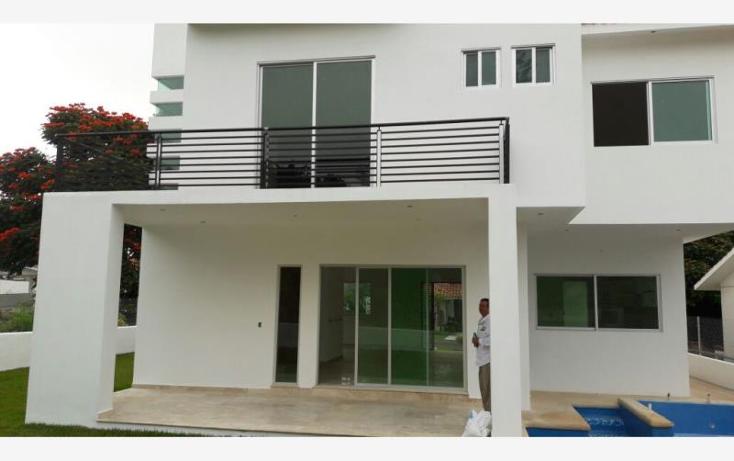 Foto de casa en venta en  , lomas de cocoyoc, atlatlahucan, morelos, 1736312 No. 11