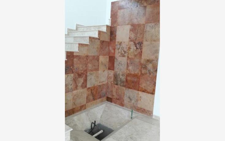 Foto de casa en venta en  , lomas de cocoyoc, atlatlahucan, morelos, 1736312 No. 13