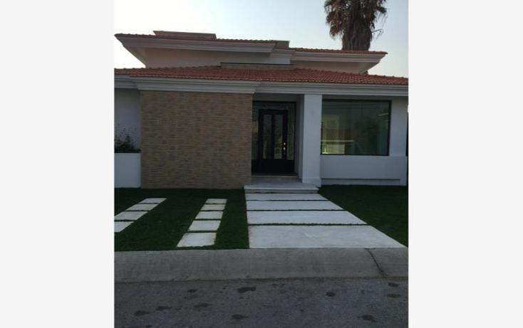Foto de casa en venta en  , lomas de cocoyoc, atlatlahucan, morelos, 1736340 No. 04