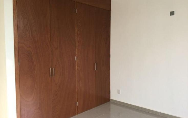Foto de casa en venta en  , lomas de cocoyoc, atlatlahucan, morelos, 1736340 No. 05