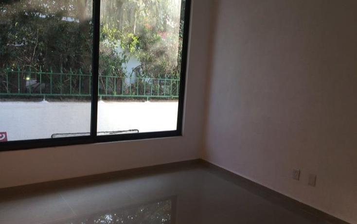 Foto de casa en venta en  , lomas de cocoyoc, atlatlahucan, morelos, 1736340 No. 06