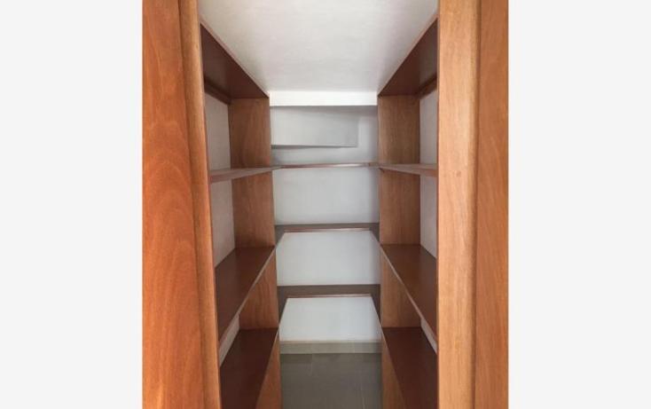 Foto de casa en venta en  , lomas de cocoyoc, atlatlahucan, morelos, 1736340 No. 07