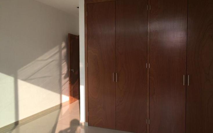 Foto de casa en venta en  , lomas de cocoyoc, atlatlahucan, morelos, 1736340 No. 09