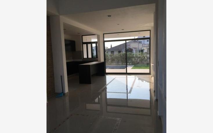 Foto de casa en venta en  , lomas de cocoyoc, atlatlahucan, morelos, 1736340 No. 11
