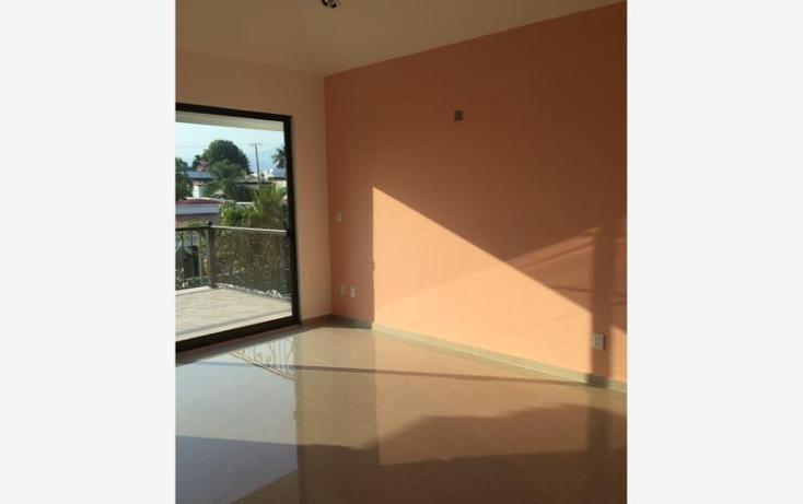 Foto de casa en venta en  , lomas de cocoyoc, atlatlahucan, morelos, 1736340 No. 14