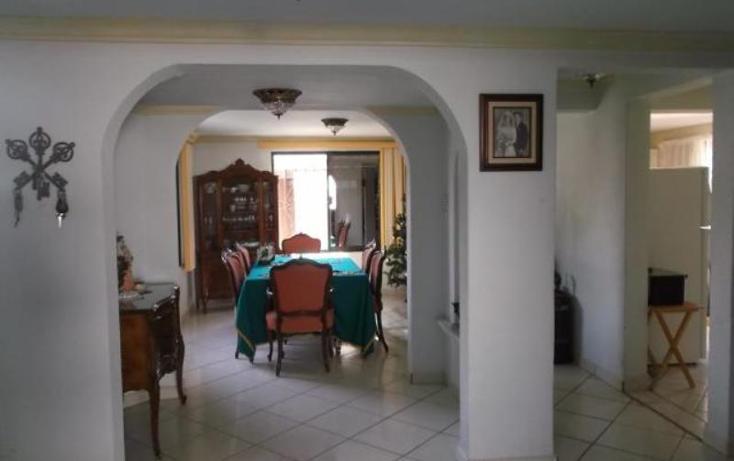 Foto de casa en venta en  , lomas de cocoyoc, atlatlahucan, morelos, 1736746 No. 04