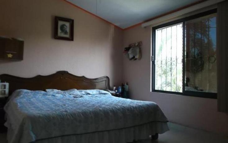 Foto de casa en venta en  , lomas de cocoyoc, atlatlahucan, morelos, 1736746 No. 08