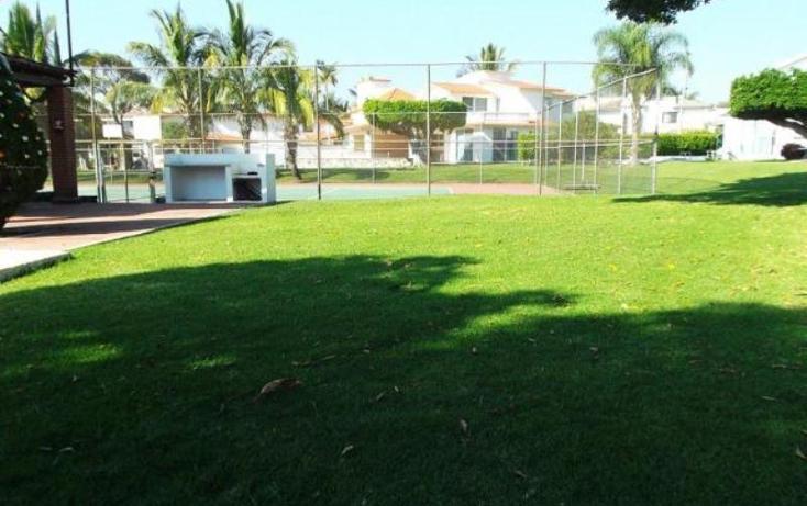 Foto de casa en venta en  , lomas de cocoyoc, atlatlahucan, morelos, 1736746 No. 10