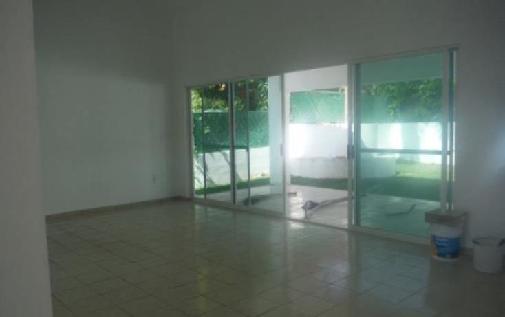 Foto de casa en venta en  , lomas de cocoyoc, atlatlahucan, morelos, 1748220 No. 02
