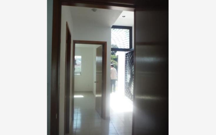 Foto de casa en venta en  , lomas de cocoyoc, atlatlahucan, morelos, 1748220 No. 05