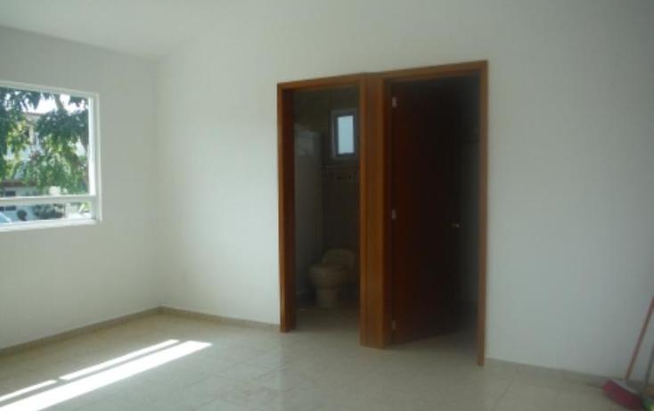 Foto de casa en venta en  , lomas de cocoyoc, atlatlahucan, morelos, 1748220 No. 07