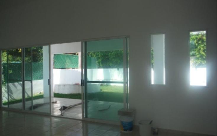 Foto de casa en venta en  , lomas de cocoyoc, atlatlahucan, morelos, 1748220 No. 09