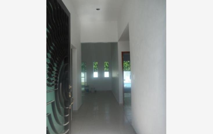 Foto de casa en venta en  , lomas de cocoyoc, atlatlahucan, morelos, 1748220 No. 10