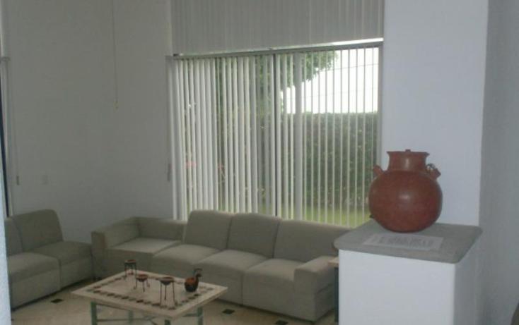 Foto de casa en venta en  , lomas de cocoyoc, atlatlahucan, morelos, 1762038 No. 06