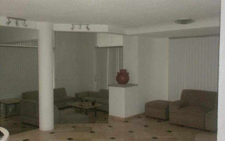 Foto de casa en venta en  , lomas de cocoyoc, atlatlahucan, morelos, 1762038 No. 16